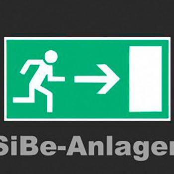 sibe-anlagen_1