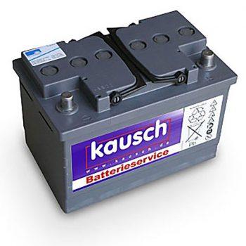 traktions-batterien-2